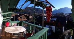 b_rauschb_terrasse1.jpg