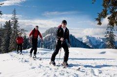 skitour.jpg